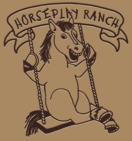 Horseplay Ranch.jpg