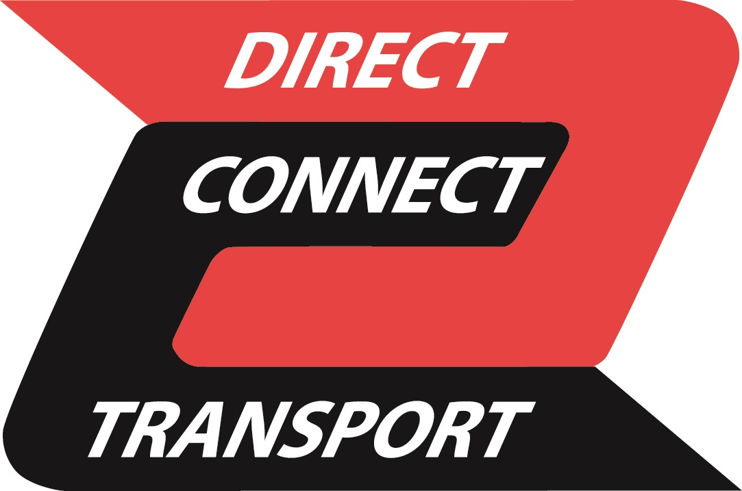 Direct_Connect_Logo.jpg