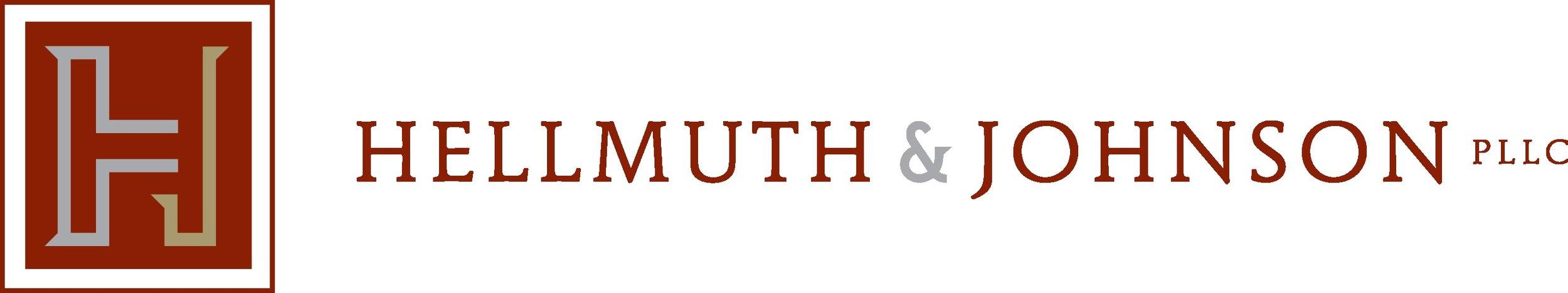 Hellmuth.jpg