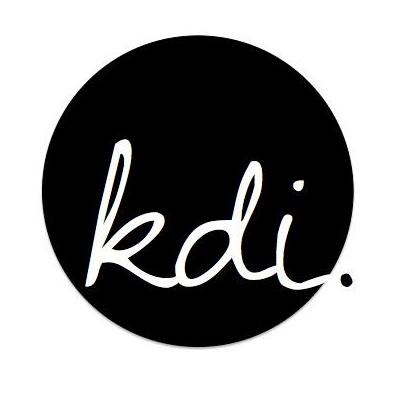 KDI.jpg