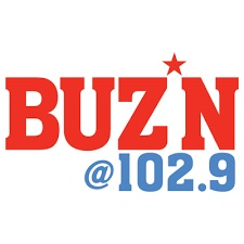 Buzn Logo.jpg