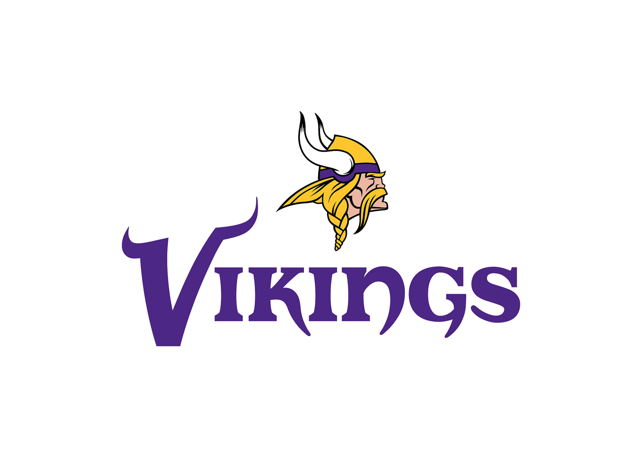 Vikings logo.jpg