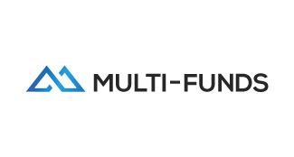 multi funds.jpg