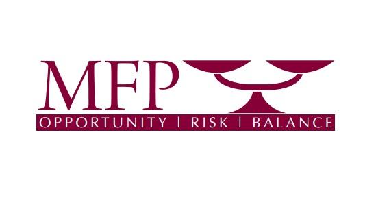 MFP logo 2017.jpg