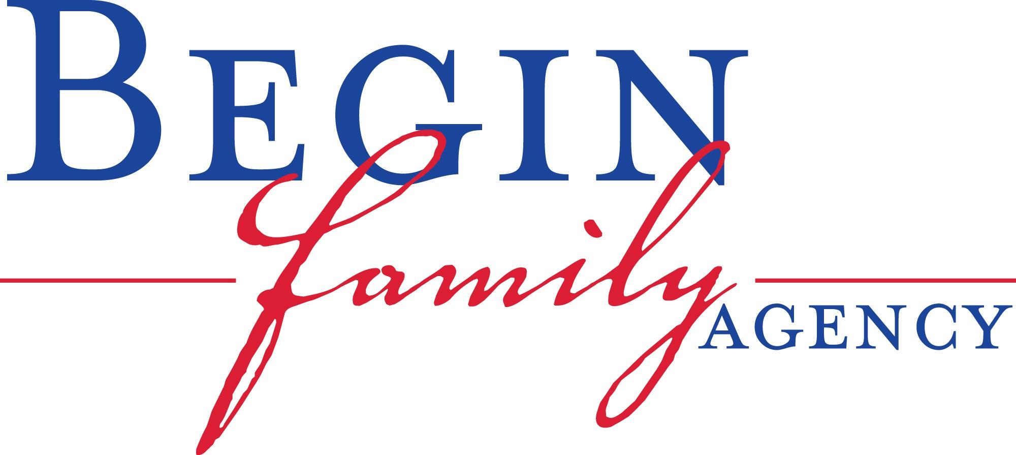 Begin_FamilyAgency_Logo480x270.jpg