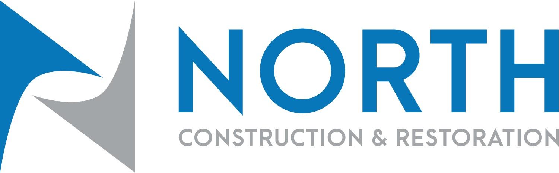 North_Construction.jpg
