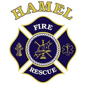 hamel fire.jpg