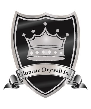 Ultimate Drywall Logo 2018.jpg
