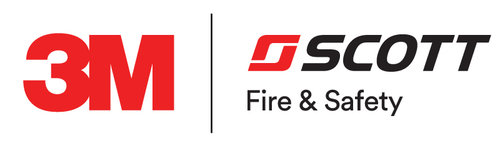 3M-Scott-Fire-and-Safety-logo.jpg