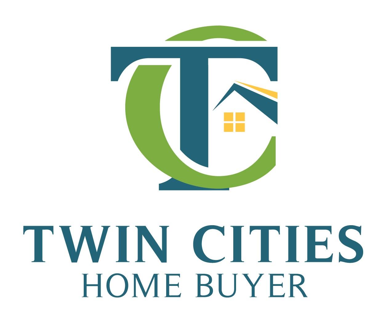 TC Home Buyer_logo.jpg