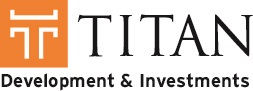 Titan Development & Investments official logo.jpg