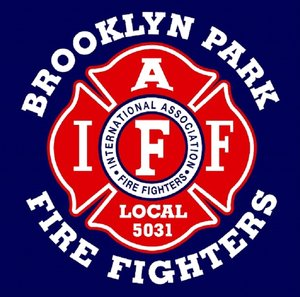 brooklyn+park+FD.jpg