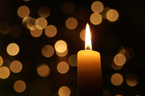 candle joyce.jpg