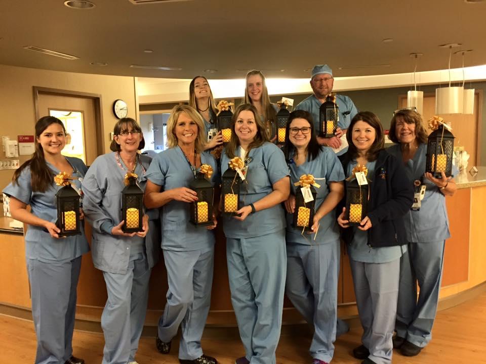 nurses 2016.jpg