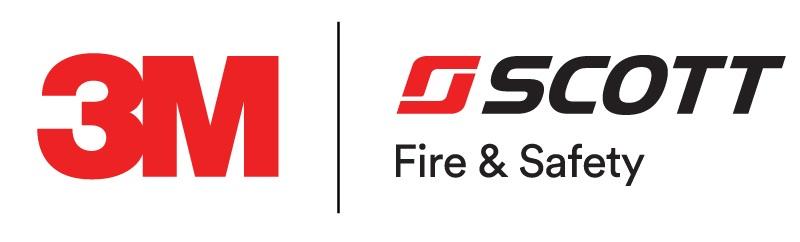 3M-Scott-Fire-and-Safety-logo.jpg