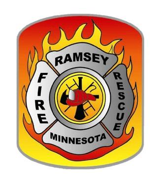 RamseyFireRescue_Logo.jpg