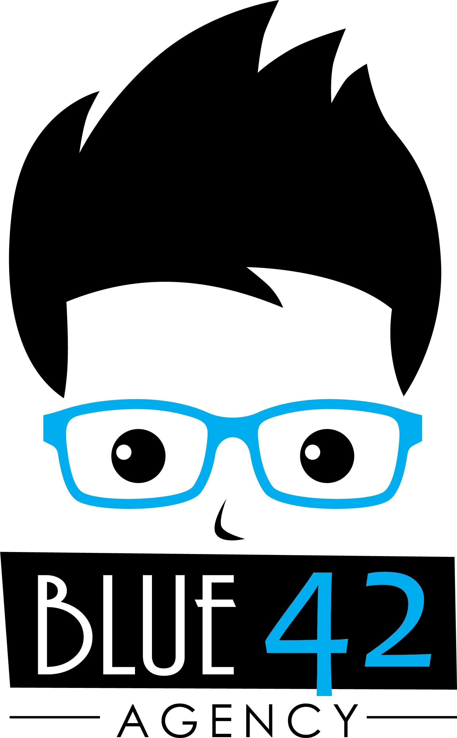 Blue42 Agency Logo I Stacked.jpg