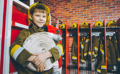 child fire safety.jpg