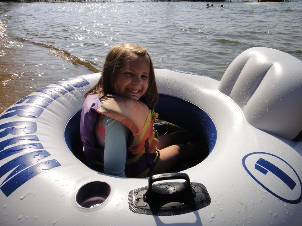 camper in inner tube.jpg