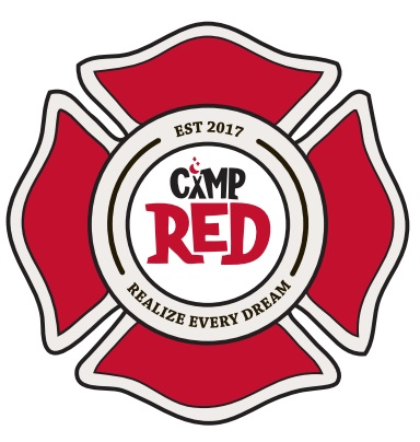 Maltese Red Camp Red logo.jpg