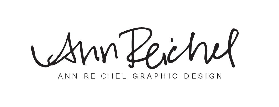 AnnReichel_GraphicDesign_Signature_Black-01.jpg