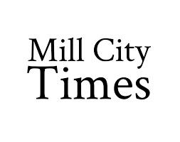 mill city times.jpg