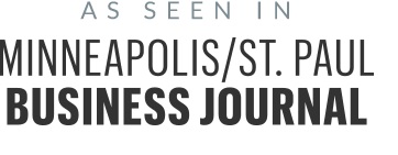 MSP STP Biz Journal.jpg
