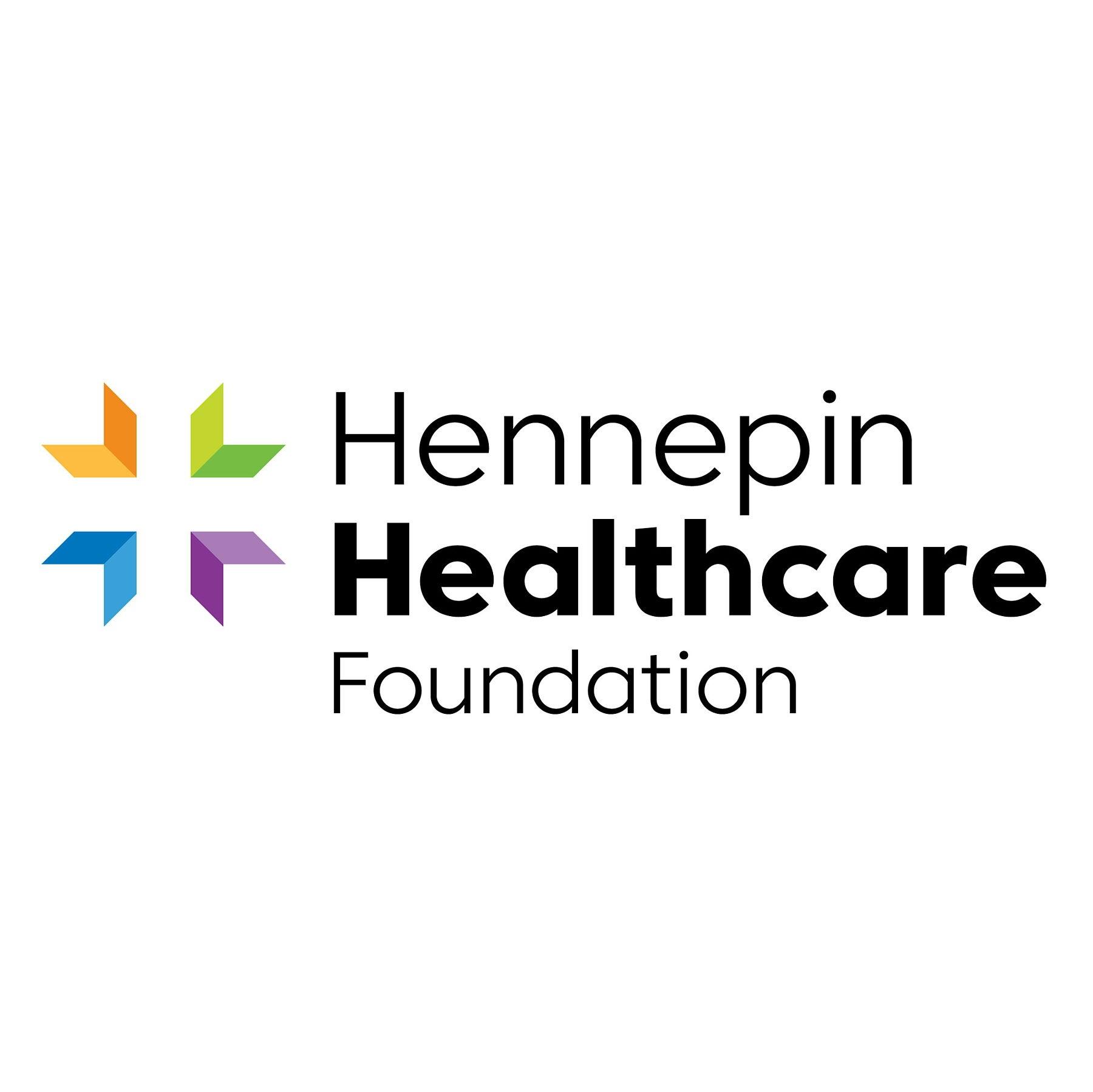 Hennepin Foundation.jpg