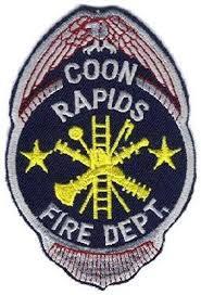 coon rapids fire.jpg