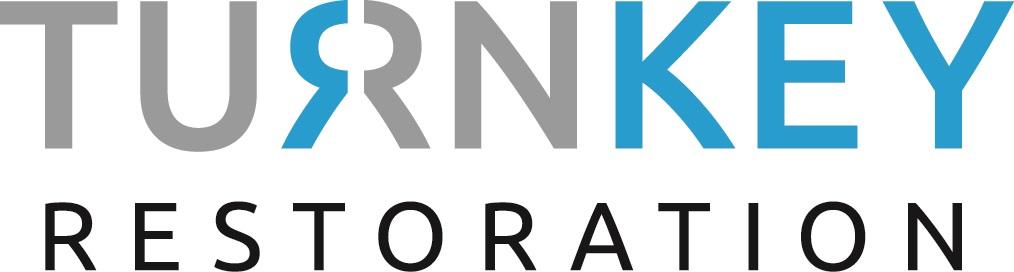 Turnkey_Main Logo on white.jpg