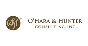 Ohara Logo.jpg