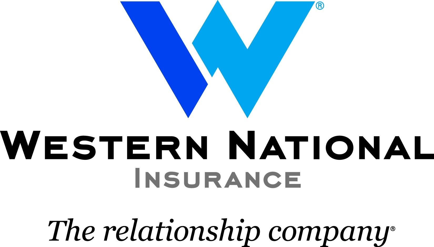 western national.jpg