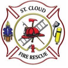 St Cloud Fire.jpg