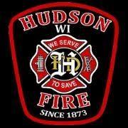 hudson fire.jpg