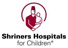 shriner's hospital.jpg