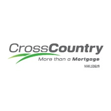 cross country mortgage.jpg