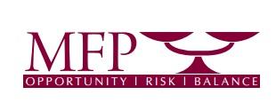 MFP logo for gala.jpg