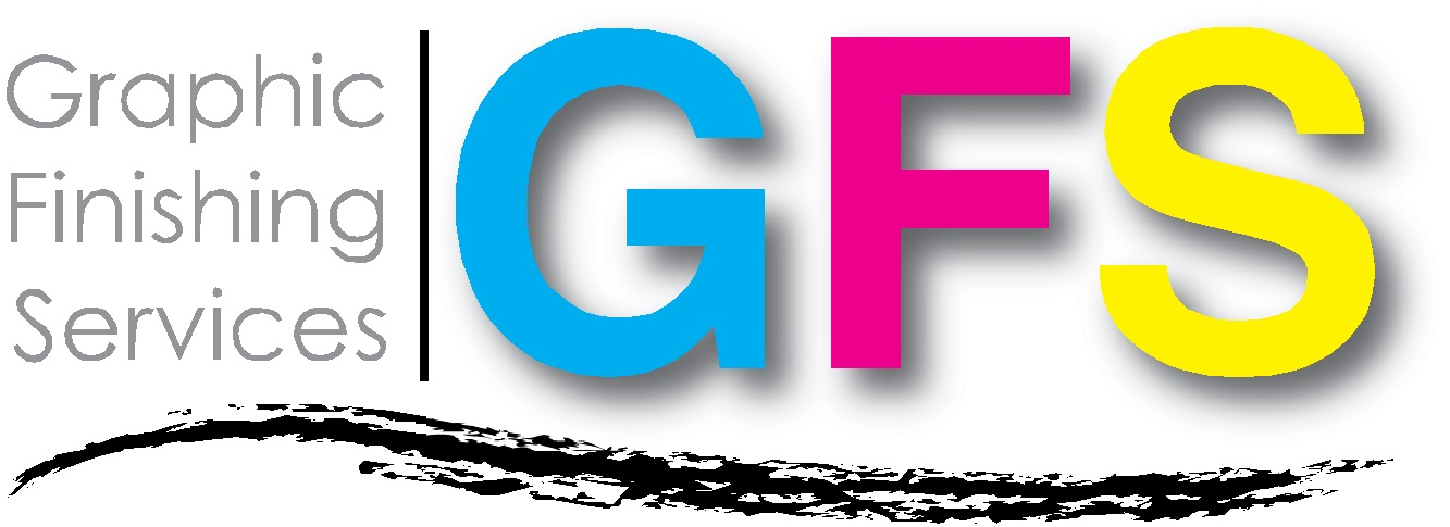 GFS Logo.jpg