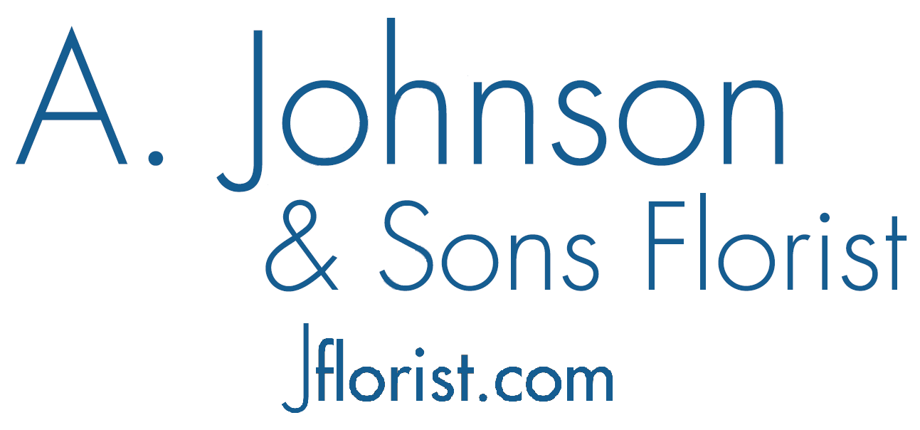 Florist logo.png