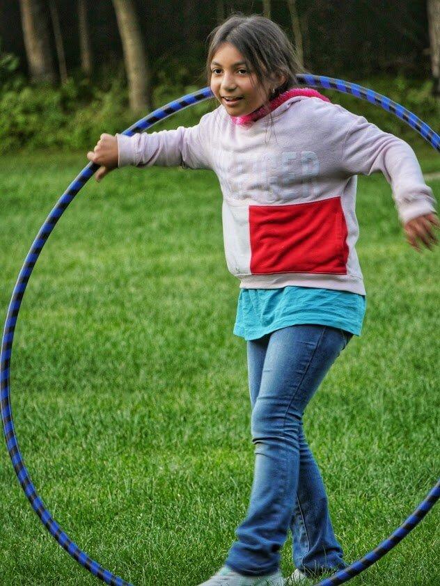 hula hoop.jpeg