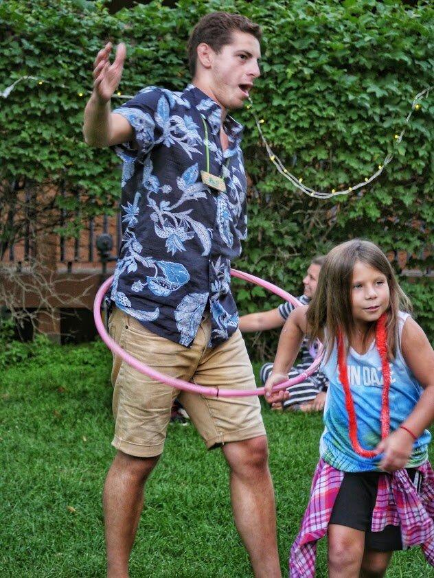 pink hula.jpeg