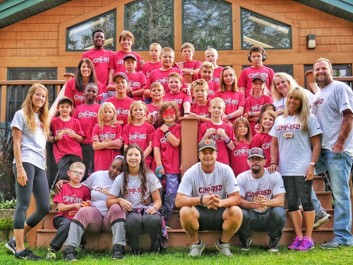 2019 Camp RED.jpeg