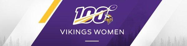 Vikings 100.jpg