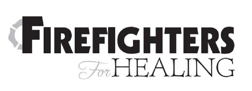 black FFFH logo 860 dpi.jpg