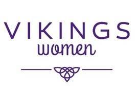 Vikings Women.jpg