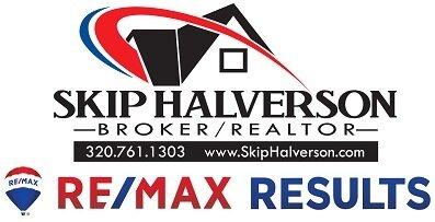 Skip Halverson.jpg