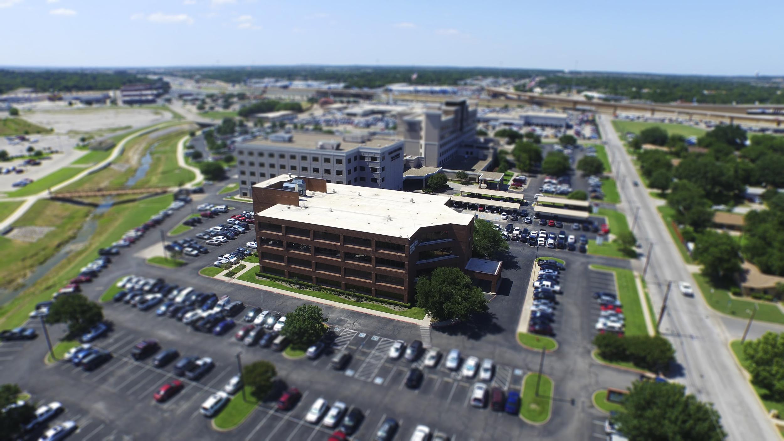 hospital-building.jpg