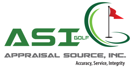 golfcourse-appraisal.JPG