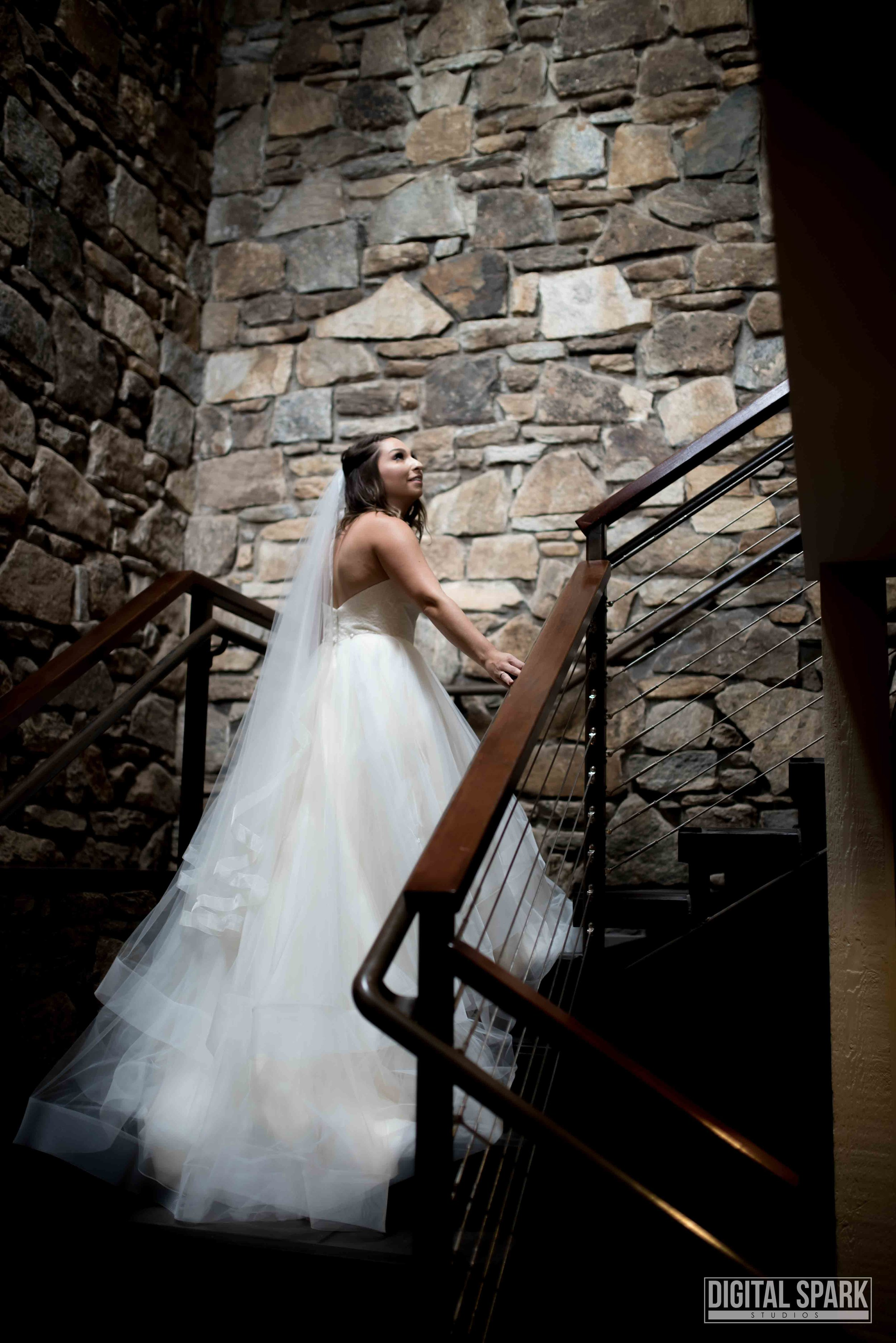 Copy of Charlotte NC Wedding Photography 6
