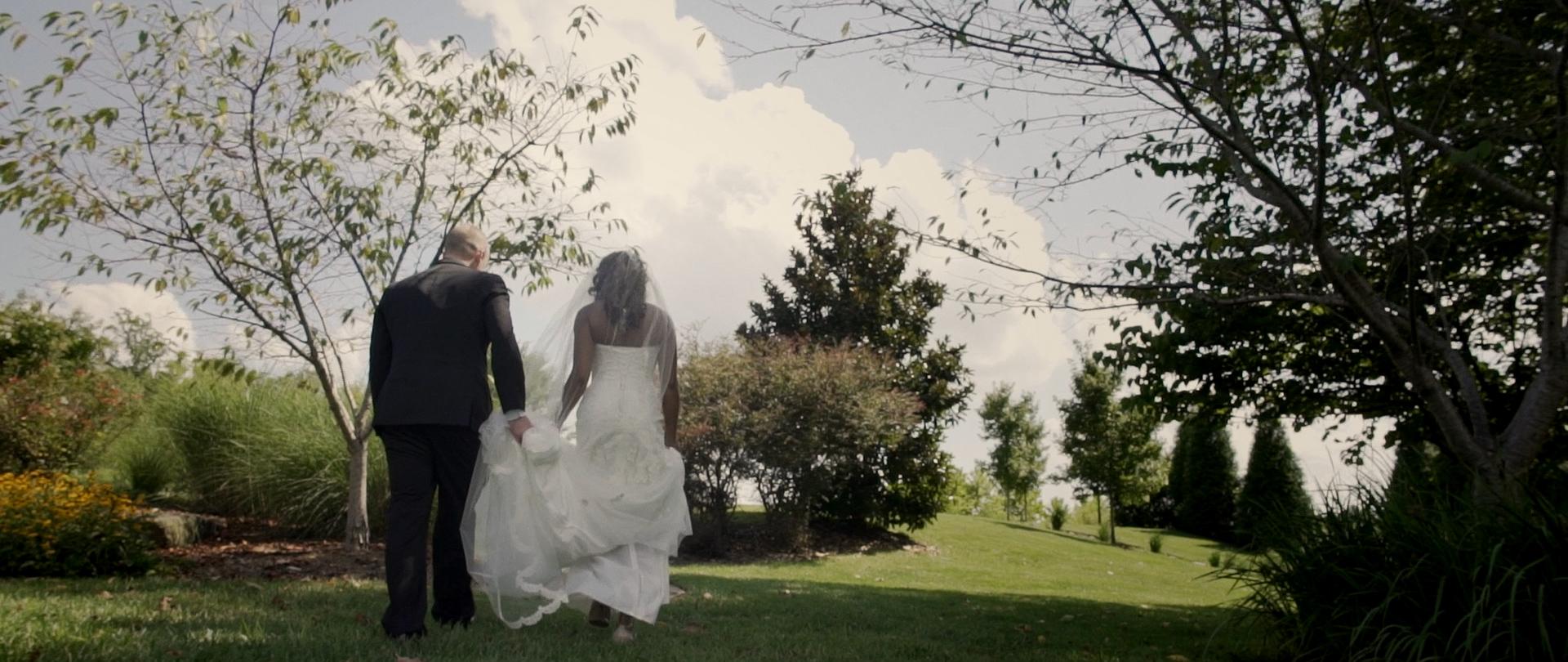 Tola_Brendan_Wedding_Film_Wedding_Video_Charlotte_NC.jpg